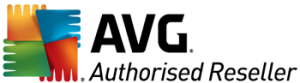 AVG AuthReseller 300x83 - Anti Virus & Security