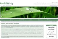 GreenCarbonLite