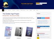 gap - Websites & SEO