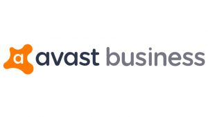 Avast Security Channel Partner