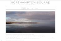 Northampton Square the Publishing Imprint of Severne.com